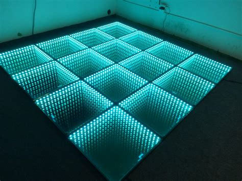 cheap led floor l led floor tile wholesale part event companies 3d led