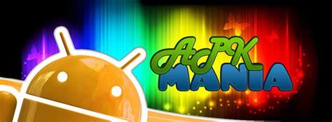 apk mainia apk mania trouver facilement des apk android zone