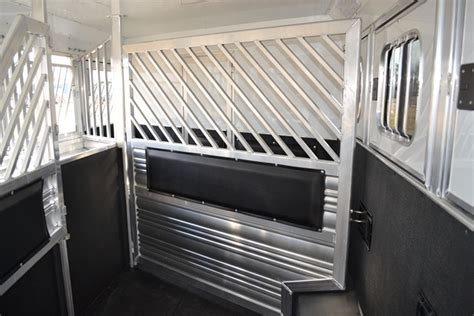 Stud Frame Partition Panel 2400hx2910l stud wall for slant trailer chronicle forums