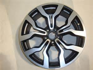 4 x 20 quot inch r8 v10 alloy wheels for audi seat vw golf