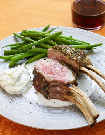 barefoot contessa lamb chops ina s lamb with easy tzatziki barefoot contessa and tzatziki