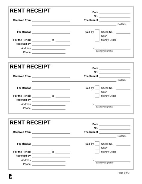 free house rental invoice click on the download button to get this
