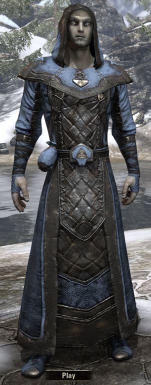 light armor eso breton light armor shoulders elder scrolls