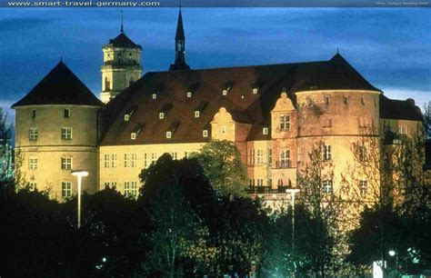 stuttgart castle related keywords suggestions for stuttgart castles