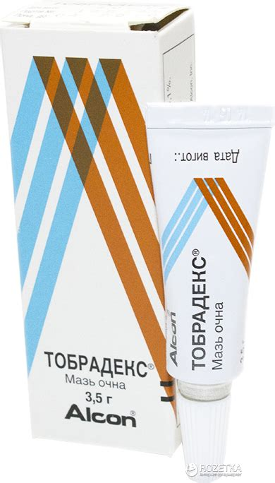 Tobradex Also Search For Tobradex Ointment For Aromasin Joint