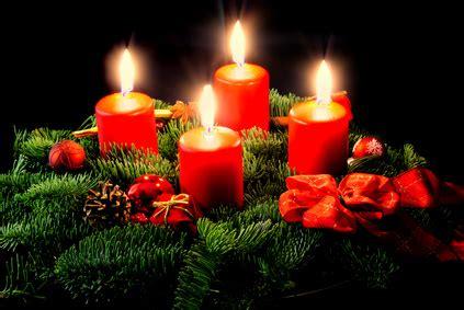 candele di avvento iniziative per l avvento 2014 171 parrocchia san benedetto