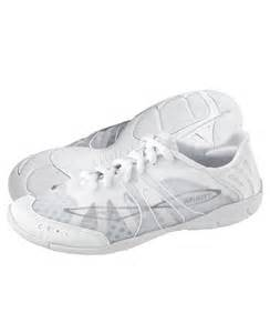 Infiniti Cheer Shoes Best 25 Cheer Shoes Ideas On Cheerleading