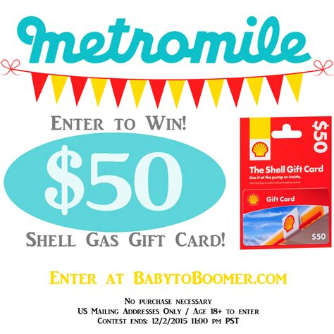 Shell Gas Gift Card Amazon - metromile pay per mile insurance for casual drivers