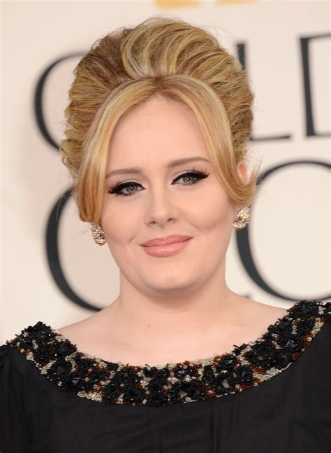 biography adele en ingles adele biography profile pictures news