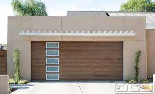 contemporary garages designs home modern attached garage design ideas with pictures