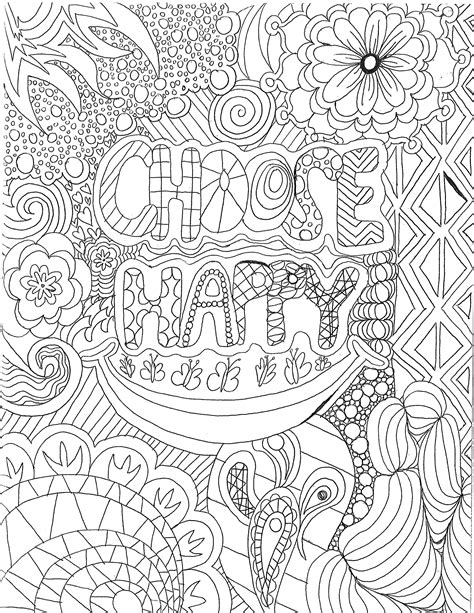 relaxing coloring pages relaxing coloring pages for adults relaxing
