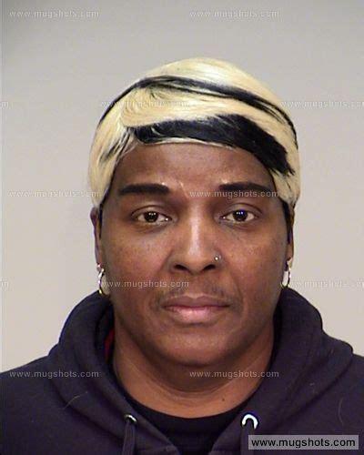jeanette mcdaniel mugshot jeanette mcdaniel arrest