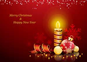 2017 merry xmas and happy new year quotes and images