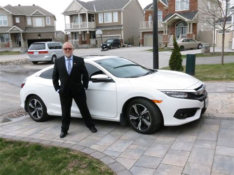 new coupe wop tinted windows in canada 2016 honda