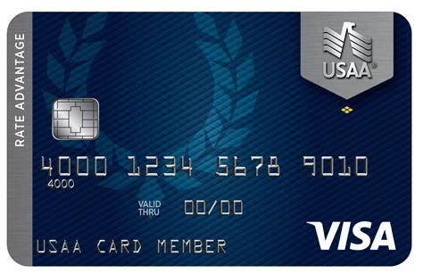 visa card sparda bank usaa rate advantage visa platinum 174 credit card usaa