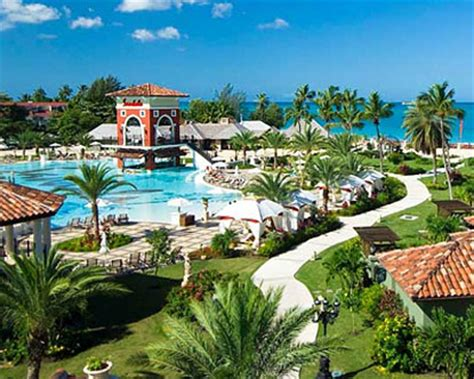 best resorts antigua antigua all inclusive antigua and barbuda all inclusive