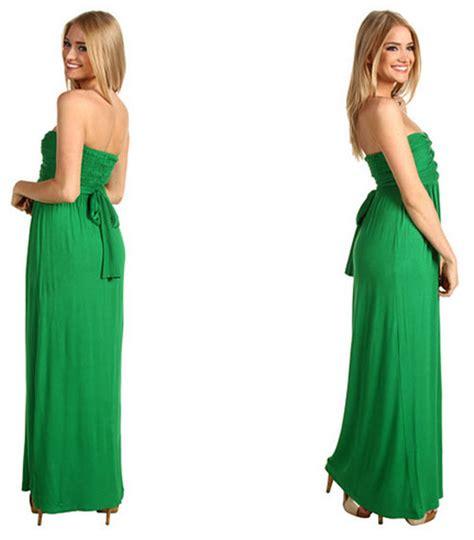 Maxi Dress Liliana type z liliana maxi dress