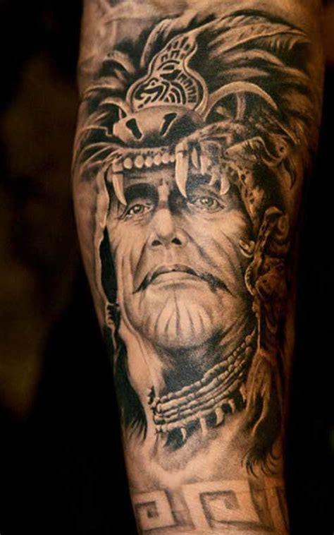 zulu tattoo aftercare cool tattoos for men inkdoneright com