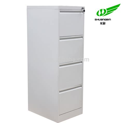 A3 Filing Cabinet A4 Files For Filing Cabinet Mf Cabinets