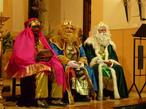 fotos reyes magos en persona reyes magos cofrad 237 a oraci 243 n de jes 250 s en el huerto