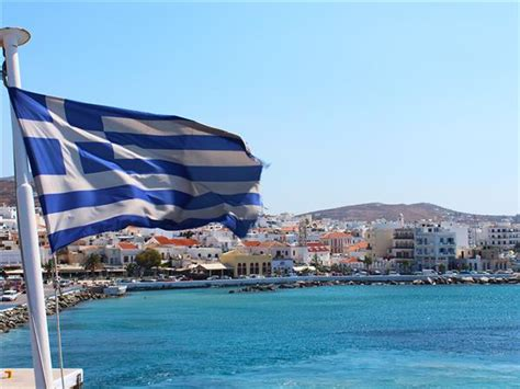sailing from greece to france cyclades holidays tours holidays in cyclades in 2018 2019
