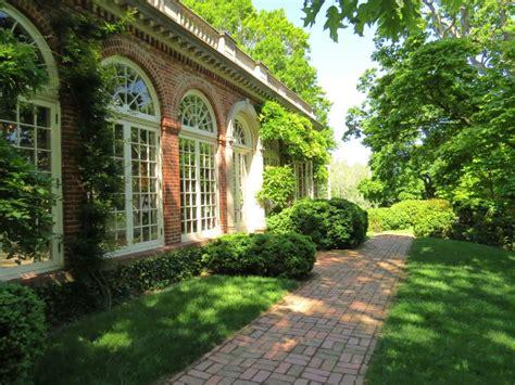 Dumbarton Oaks Gardens by Dumbfounded By Dumbarton Oaks Gardens