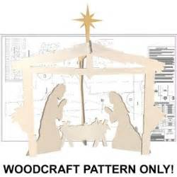woodworking patterns yard woodcrafting plans and patterns yard patterns tools