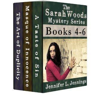 insurance a mystery mysteries volume 6 books woods mystery series volume 2 by l