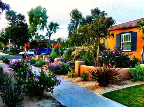 landscaping san diego nature s elements landscaping san diego landscape