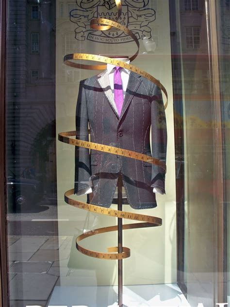 mens shop by 156 best images about s clothing on mannequins on