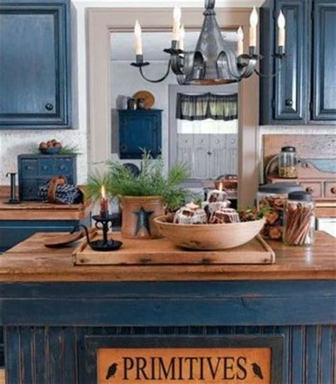 primitive kitchen island for my kitchen juxtapost