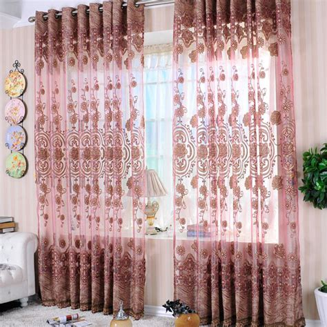 cheap blackout drapes pin cheap curtains ideas on pinterest