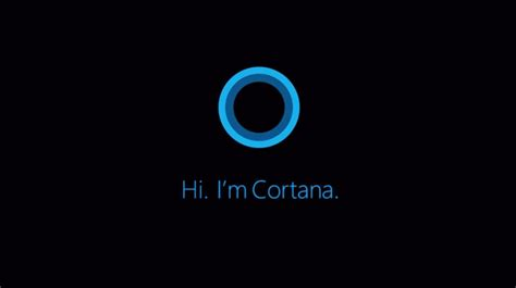 cortana can u send me a picture of what u are wearing how do you win a girl trust back cortana how do i send a