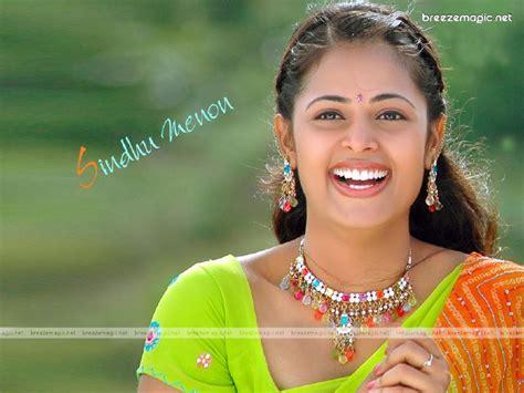 wallpapers for laptop of actress tamil actress hd wallpapers wallpapersafari