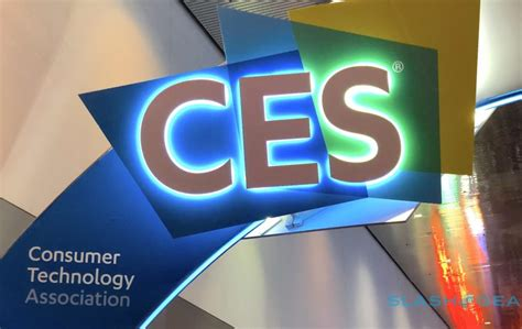 best ces the best of ces 2018 slashgear