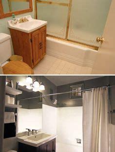 cheap bathroom upgrades diy bathroom remodel ideas for average people small