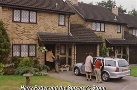 hermione granger house hermione granger s london house is on the market for 3 1m