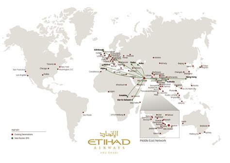 etihad reveals continued route expansion in 2015 flight chic
