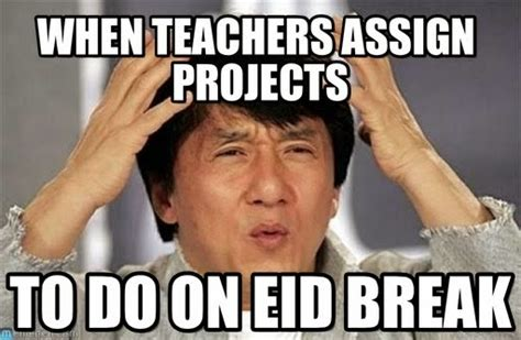 Eid Memes - welcome to tina brado s blog 13 funny ramadan eid memes