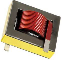 inductor coil henry power inductor in bengaluru karnataka india indiamart