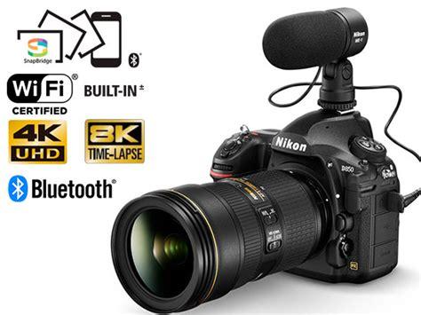 best nikon or canon 10 best dslr cameras 2018 canon vs nikon buying guide
