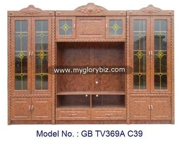 big cabinet for living room wooden tv cabinet with glass special design for living