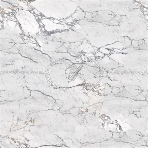 white pattern marble slab marble white calacatta texture seamless 02601