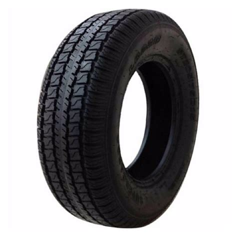 run home depot hi run trailer 50 psi 20 5 in x 8 10 in 6 ply tire wd1020 the home depot