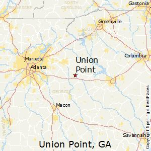 union city georgia map union city ga pictures posters news and videos on your