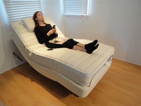 electropedic adjustable beds los angeles adjustable bed html autos weblog
