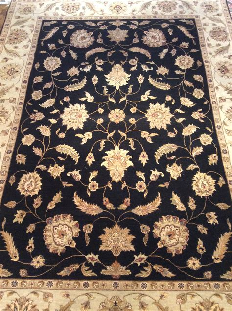 rugs burlington vt 9x12 rugs new imported rug gallery