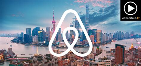 airbnb china airbnb buying into the chinese market