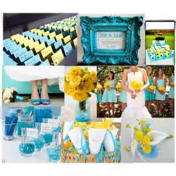 turquoise and yellow turquoise yellow wedding colors on pinterest turquoise turquoise weddings and yellow weddings