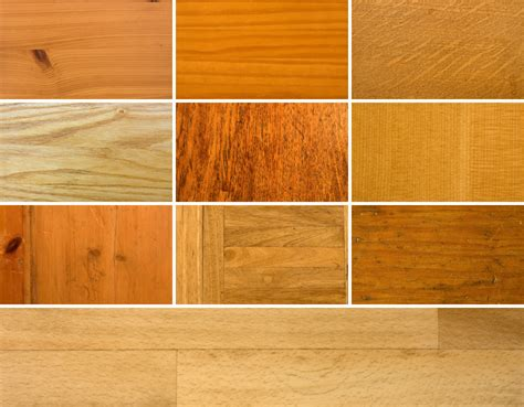 wood pattern photoshop cs6 10 free high resolution wood textures